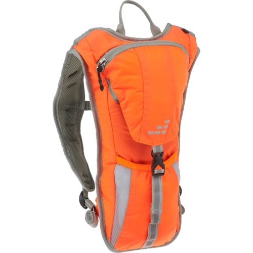 Display product reviews for BCG Adults' 50 oz Hydration Pack