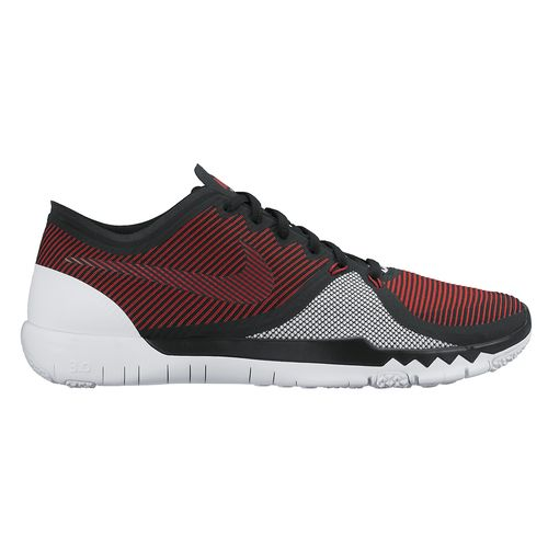 Display product reviews for Nike Men's Free Trainer 3.0 V4 Training Shoes