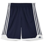 adidas™ Boys' Key Item Short