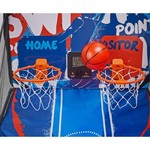 Superior™ Swish Point Basketball Arcade Game - view number 5