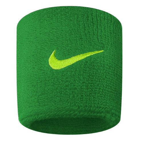 Display product reviews for Nike Adults' Swoosh Wristbands