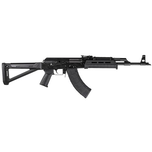 Century Arms C39v2 7.62 x 39mm Semiautomatic Rifle