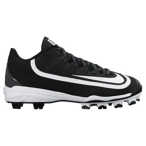 quality design 51850 4f1f7 nike force air trout 4 pro mcs youth hockey