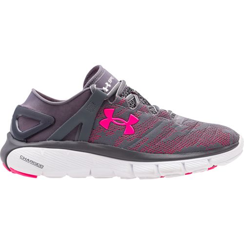 Under Armour™ Women's SpeedForm™ Fortis Vent Running Shoes