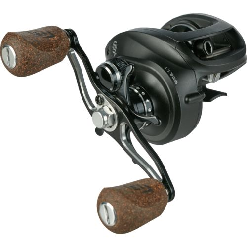 13 Fishing Concept A8.1 Baitcast Reel Right-handed