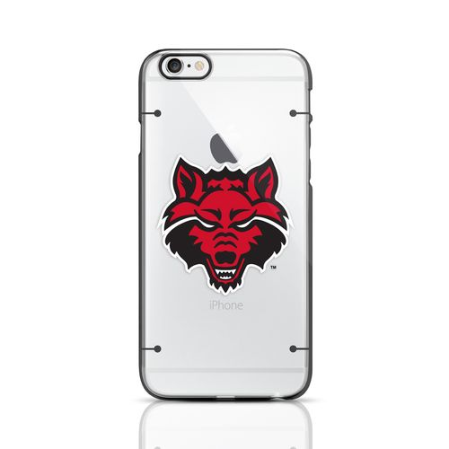 Mizco Arkansas State University Ice iPhone® 6 Case