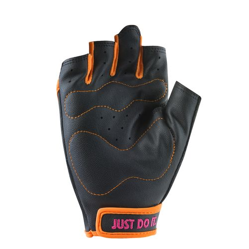 Nike Women's Performance Wrap Training Gloves - view number 2