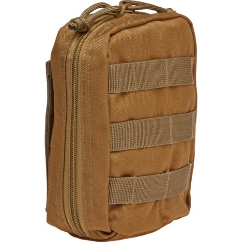 Display product reviews for Voodoo Tactical Medical Team Tactical Trauma Kit