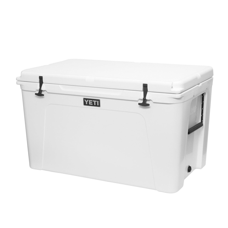 YETI® Tundra 210 Cooler