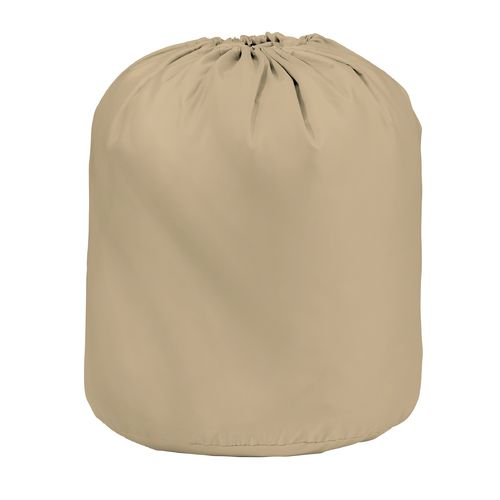 Classic Accessories Long Roof Golf Cart Cover - view number 6