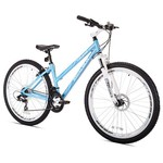 "KENT Women's Thruster Excaliber 29"" 21-Speed Mountain Bike"