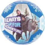Franklin Disney Frozen Air Tech Size 3 Soccer Ball - view number 1