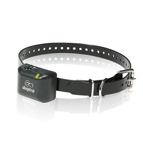 Dogtra YS300 No-Bark Collar - view number 1