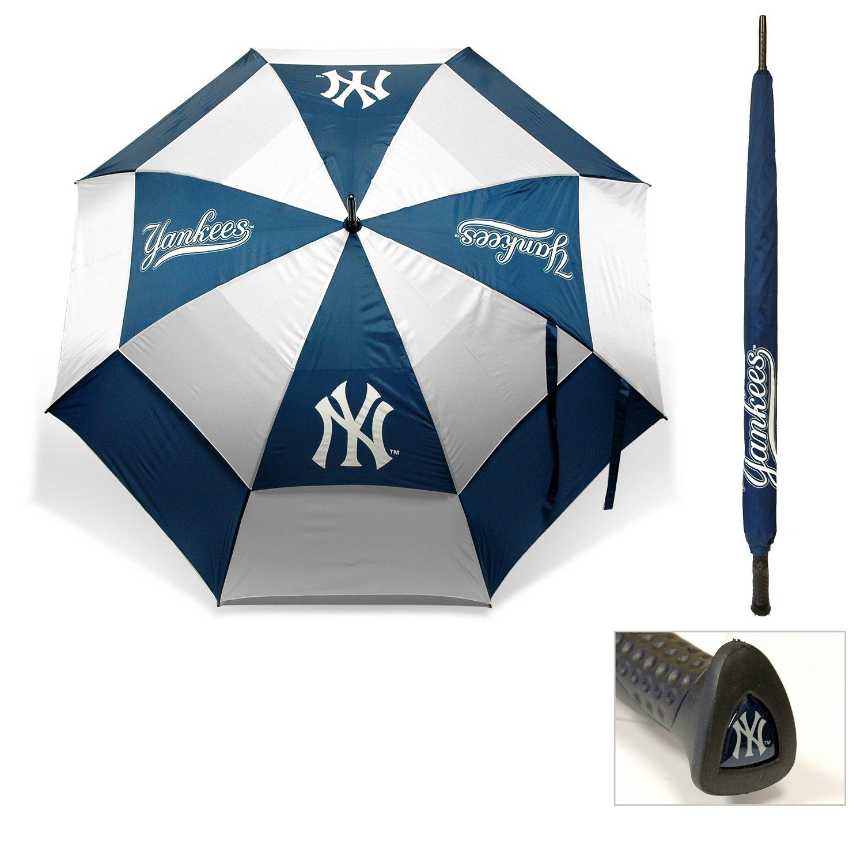 Team Golf Adults' New York Yankees Umbrella
