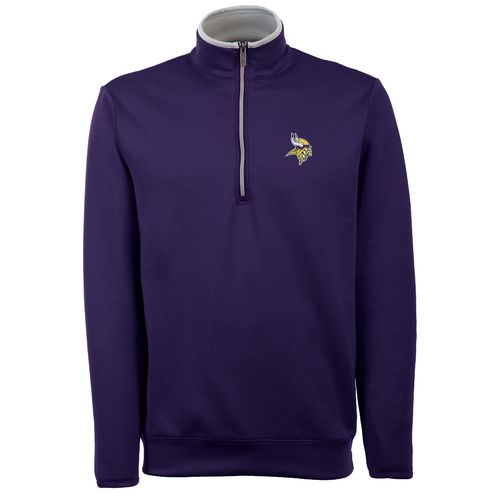 Minnesota Vikings Clothing