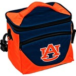 Logo™ Auburn University Halftime Lunch Cooler - view number 1