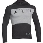 Under Armour® Men's Ali French Terry Pullover Hoodie