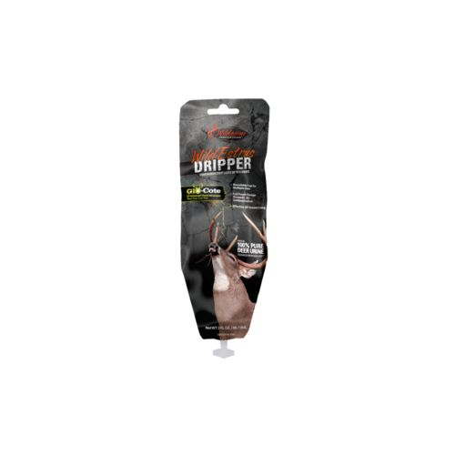 Wildgame Innovations Wild Estrus Dripper™