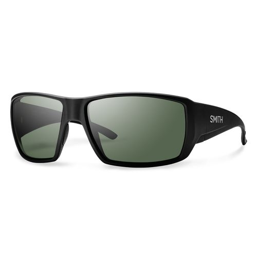 Smith Optics Men's Guide's Choice Sunglasses