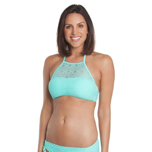 Women's Crochet Swimsuits