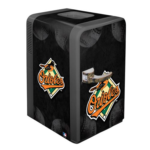 Boelter Brands Baltimore Orioles 15.8 qt. Portable Party