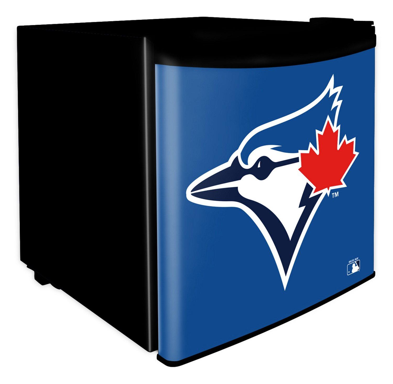 Boelter Brands Toronto Blue Jays 1.7 cu. ft.