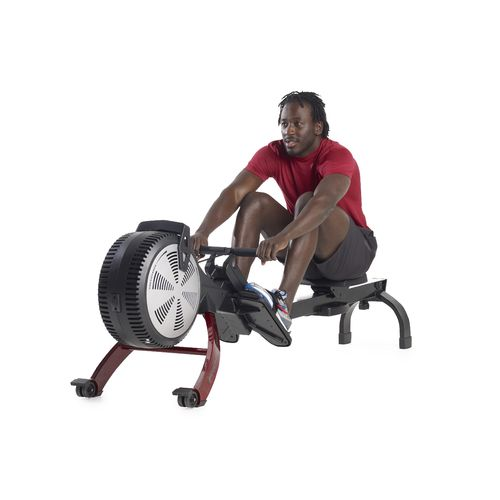 ProForm 550R Rower - view number 5