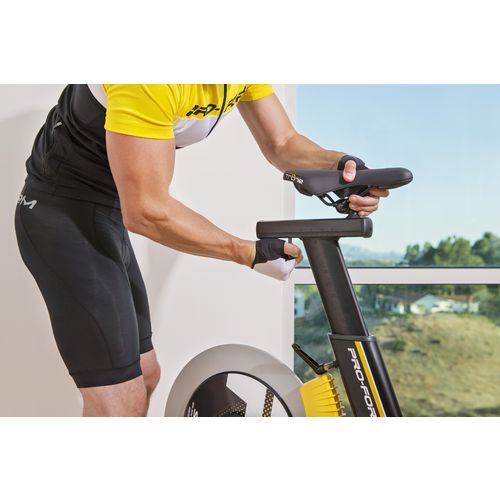 ProForm TDF 5.0 Exercise Bike - view number 5