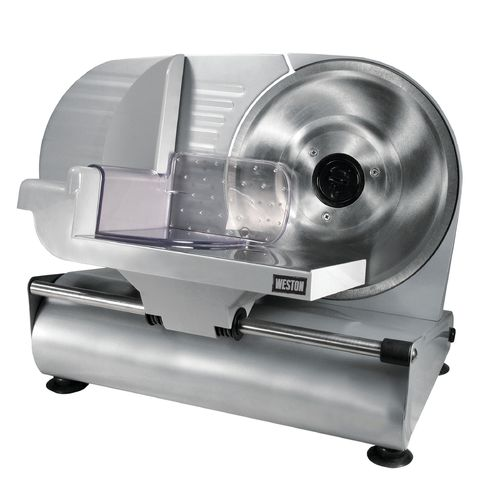 Weston 9' Meat Slicer