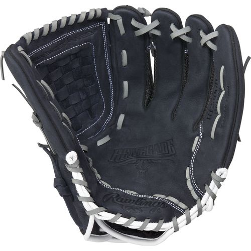"Rawlings® Youth Renegade Series 12.5"" Outfield Baseball Glove"