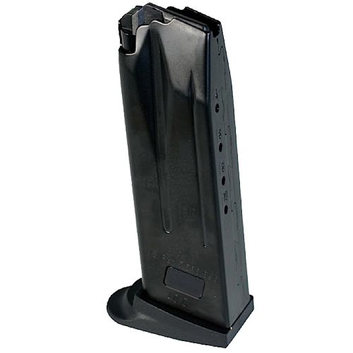 Heckler & Koch USP .40 S&W 16-Round Replacement Magazine - view number 1