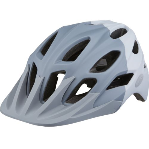 Bell Adults' Fluorine™ Cycling Helmet