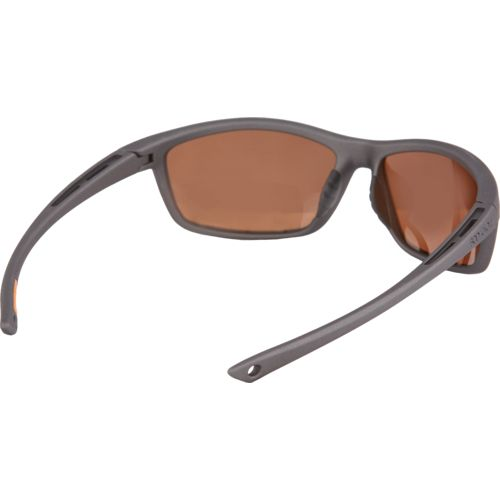 Body Glove FL 23 ACA Polarized Sunglasses - view number 2
