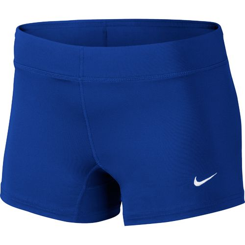 Nike Women's Performance Short