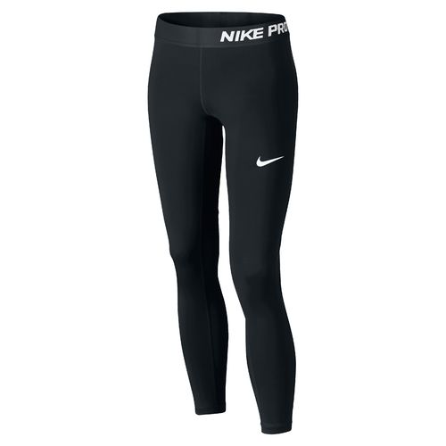 Display product reviews for Nike Girls' Pro Cool Tight