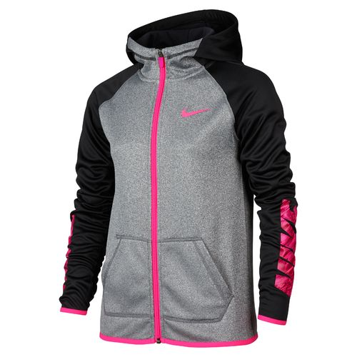 Girls' Hoodies | Hoodies For Girls, Girls' Pullover Hoodies | Academy