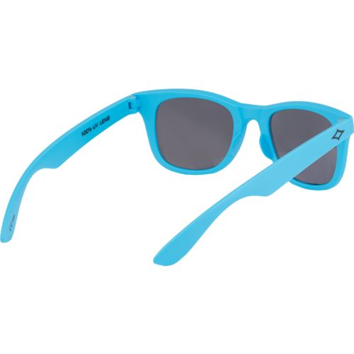 Style Eyes Hip-Hop Sunglasses - view number 2