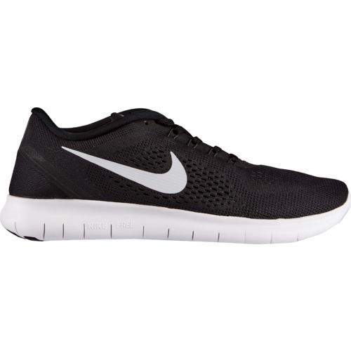 Nike™ Men's Free Running Shoes