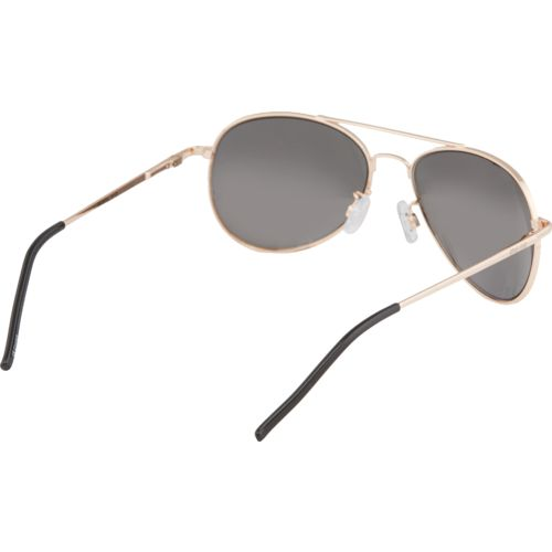 Style Eyes Metals Aviation Sunglasses - view number 2