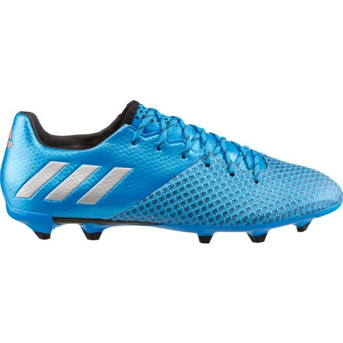 adidas™ Men's Messi 16.2 FG Soccer Cleats