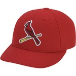 New Era Men's St. Louis Cardinals 59FIFTY Low Crown Cap