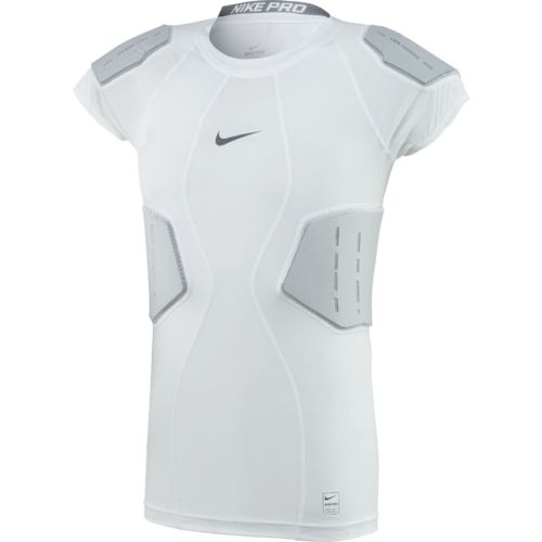 Nike™ Men's Hyperstrong Core Sleeveless Top