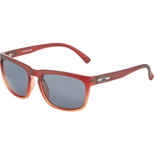 PUGS Elite Series Casual Square Sunglasses - view number 1