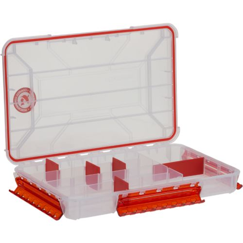 Flambeau CCA Ultimate Tuff Tainer Tackle Storage - view number 1