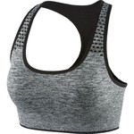 BCG™ Women's Seamless Slash Sports Bra