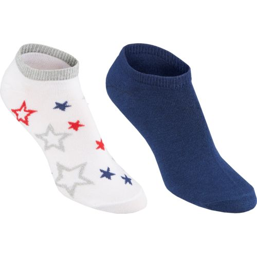 Academy Sports + Outdoors America Socks - view number 3