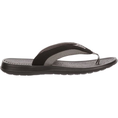 Display product reviews for Body Glove Men's Daytona Flip-Flops