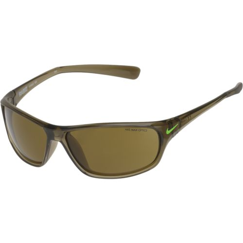 Display product reviews for Nike Rabid Sunglasses