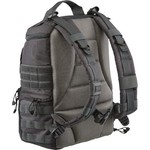 Tactical Performance Range Backpack - view number 2