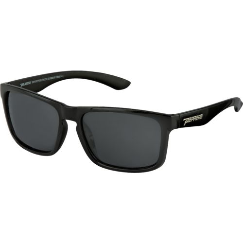 Peppers Polarized Eyeware Adults' Long Beach Sunglasses